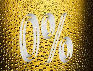 Безалкогольное пиво: вред и польза для организма