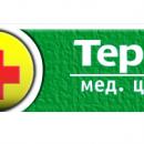 Медицински центр «ТЕРОС»