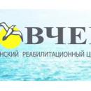 Медицинский реабилитационный центр «Ковчег»