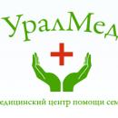 Медицинский центр Уралмед