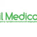 """Медицинский центр """"ИльМедика"""""""