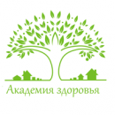 """Центр """"Академия здоровья"""""""