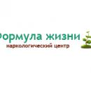Реабилитационный центр «Формула жизни»