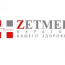 клиника zetmed